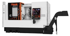 Mazak-Quick-Turn-250MSY