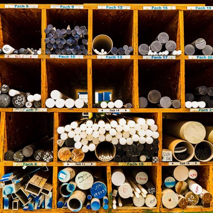kunststoff-verarbeitung-laupheim-ulm-biberach