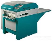 martin-t45