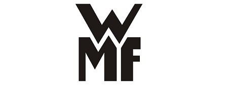 wmf-group-logo